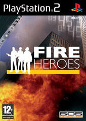 fireheroesps2 - Fire Heroes PS2