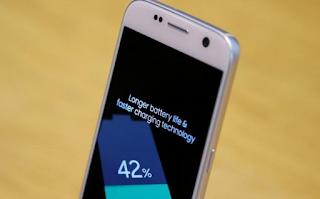 Samsung S8 Dikabarkan Akan Menghilangkan Jack iPhone Seperti iPhone 7