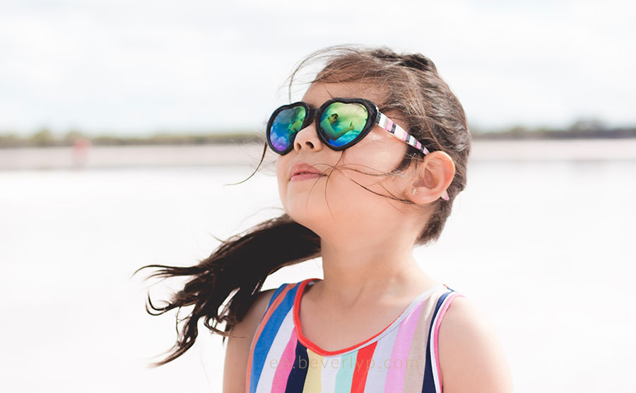 TODDLER-KIDS-SUNGLASSES-UV-PROTECTION-AUSTRALIAN-KIDS-