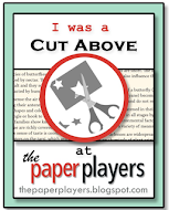 The Paper Players #250 6/27/15
