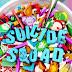 Suicide Squad Vídeo Review. Warner decide joder sus producciones