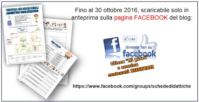 http://www.facebook.com/groups/schededidattiche.htm