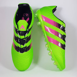 Adidas ACE 16+ Black FG / AG Sepatu Bola , jual sepatu bola , sepatu bola import, sepatu bola murah, harga adidas ace 2016, adidas ace 16 hijau , adidas ace 2016 16.3