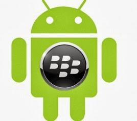 """BlackBerry actualizó la app BBM tanto para BBOS, Android como iOS para mejorar la seguridad de los clientes y ofrecerles mayor control de privacidad. En la actualización se incorporan dos características que no existen en WhatsApp, """"Retract"""" y """"Timer"""", la cuales permiten, en el primer caso, eliminar los mensajes e imágenes que se envían por error. La otra permite configurar la duración de los mensajes, imágenes o ubicación. Ambas alternativas anteriormente eran exclusivas de los suscriptores de BBM. A nivel general, los usuarios podrán editar características de los chats privados, así como eliminar avatares y nombres de la ventana de"""