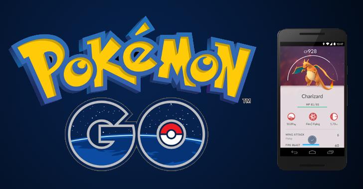 Скачать pokemon go на андроид 4 0 0