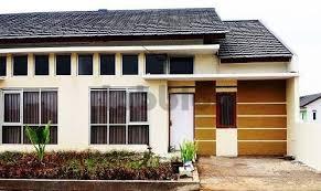 Perumahan Green Sukamanah Residence Rancaekek bandung
