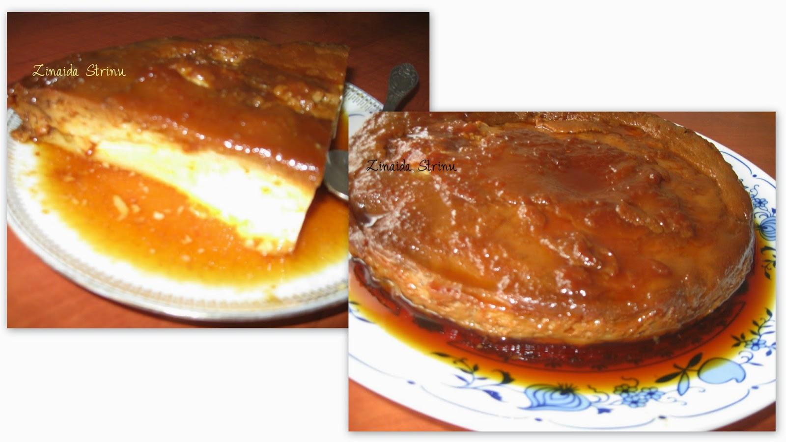 crema-de-zahăr-ars