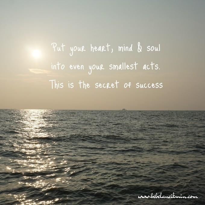 Hati Yang Kau Sakiti..