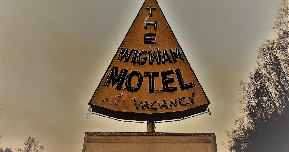 Motels Near Gaffney Sc
