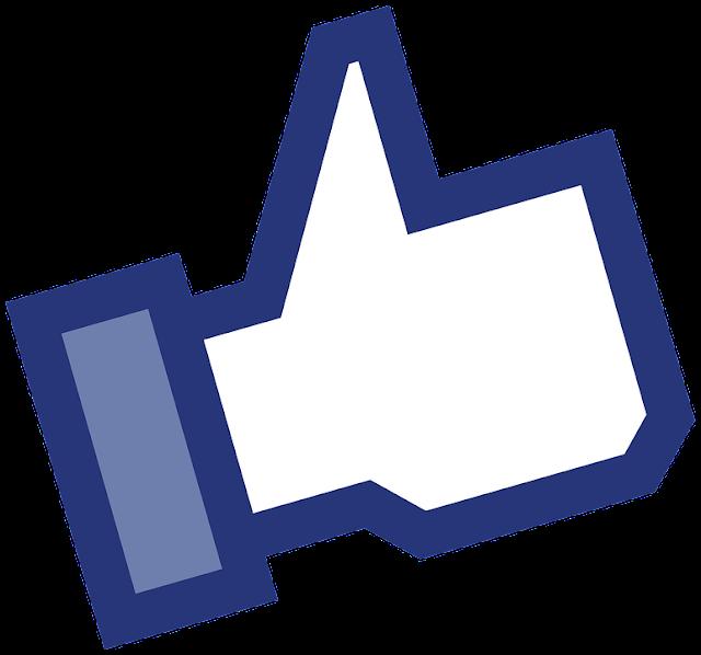 Cara menambah banyak like di Facebook