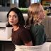 Powerless 1x04 - Emily Dates A Henchman