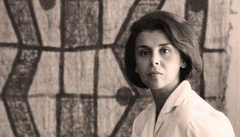 Biografía de Blanca Varela