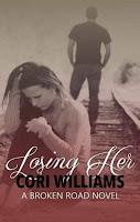 http://www.leslecturesdemylene.com/2015/10/broken-road-book-1-losing-her-de-cori.html