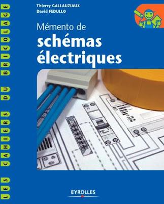 Télécharger Livre Gratuit Des Schémas Électriques pdf