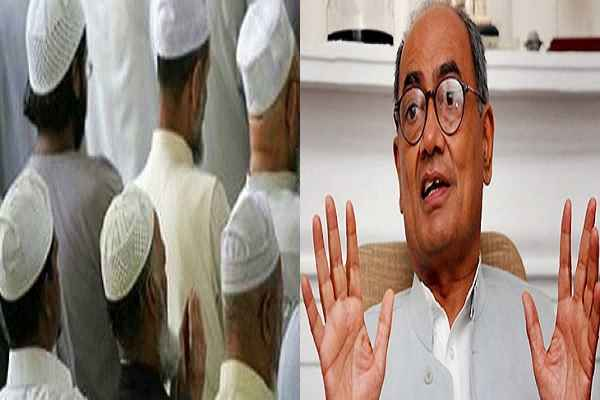 bjp-no-interfere-in-3-talaq-muslim-will-solve-it-digvijay-singh