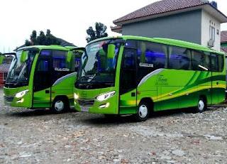 Bus Medium Bekasi, Sewa Bus Medium Bekasi, Sewa Bus Medium