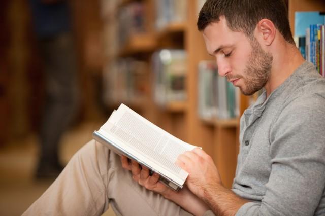 كيف اقرأ ؟
