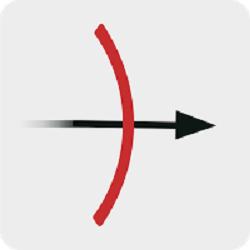 Arrow.io Apk Mod 1.1.3 (All Unlocked)