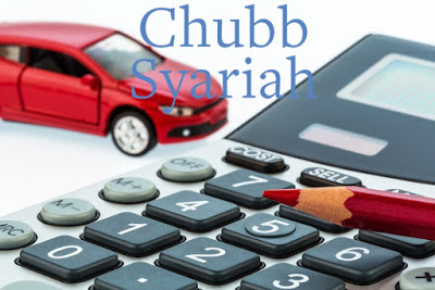 Chubb Syariah, Asuransi Kendaraan Pilihan No 1