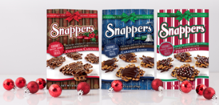 snappers holiday collection