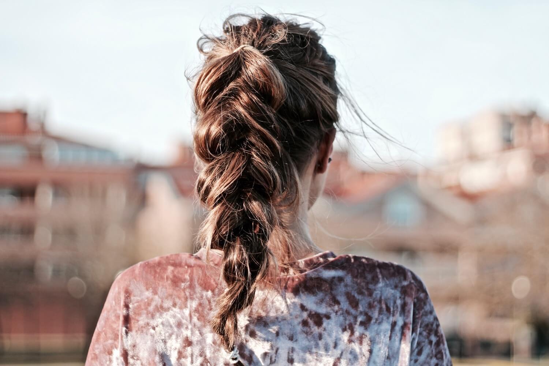 blog de moda y belleza pamplona
