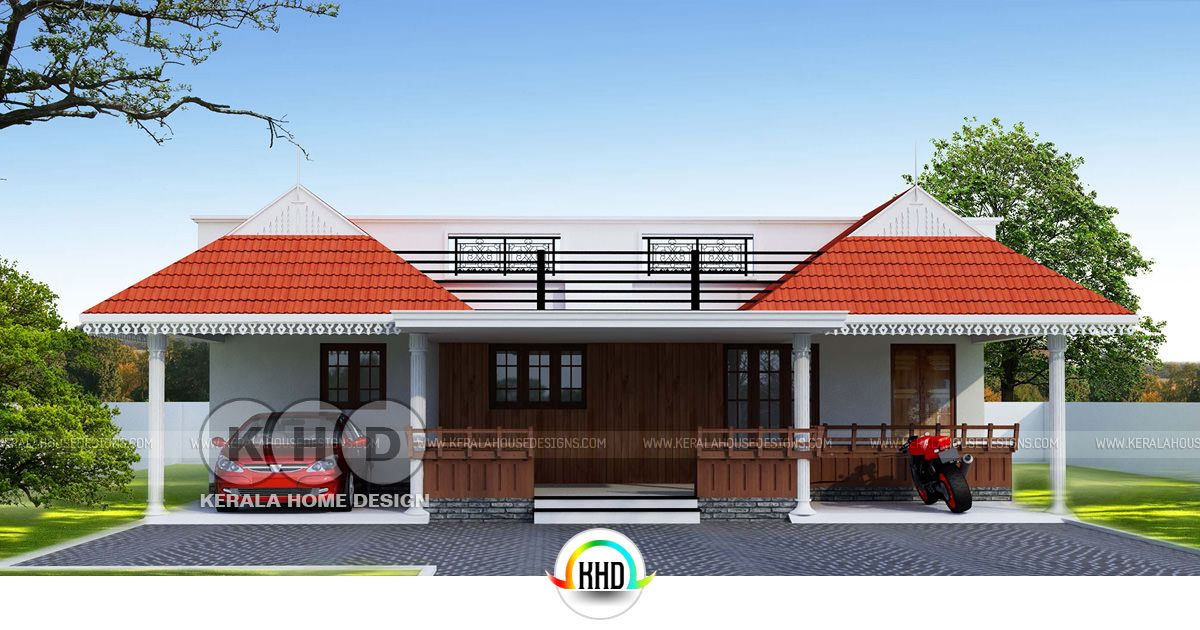 2 BHK 1100 square feet Kerala style single floor home ... Kerala House Plans Sq Ft on 4800 sq ft house plans, 1000 sq ft house plans, 500 sq ft house plans, 4000 sq ft house plans, 1800 sq ft house plans, 1300 sq ft house plans, 1150 sq ft house plans, 1148 sq ft house plans, 720 sq ft house plans, 600 sq ft house plans, 10000 sq ft house plans, 832 sq ft house plans, 300 sq ft house plans, 400 sq ft house plans, 1200 sq ft house plans, 900 sq ft house plans, 1035 sq ft house plans, 3100 sq ft house plans, 30000 sq ft house plans, 200 sq ft house plans,