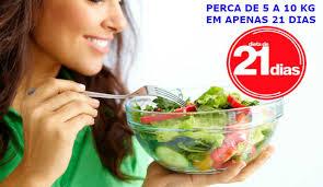 Dieta De 21 Dias DR Rodolfo Funciona de Verdade!