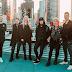 Planetshakers lanza álbum Legado