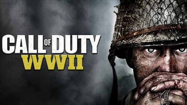 Call of Duty World at War 2 WWII, Game Call of Duty World at War 2 WWII, Spesification Game Call of Duty World at War 2 WWII, Information Game Call of Duty World at War 2 WWII, Game Call of Duty World at War 2 WWII Detail, Information About Game Call of Duty World at War 2 WWII, Free Game Call of Duty World at War 2 WWII, Free Upload Game Call of Duty World at War 2 WWII, Free Download Game Call of Duty World at War 2 WWII Easy Download, Download Game Call of Duty World at War 2 WWII No Hoax, Free Download Game Call of Duty World at War 2 WWII Full Version, Free Download Game Call of Duty World at War 2 WWII for PC Computer or Laptop, The Easy way to Get Free Game Call of Duty World at War 2 WWII Full Version, Easy Way to Have a Game Call of Duty World at War 2 WWII, Game Call of Duty World at War 2 WWII for Computer PC Laptop, Game Call of Duty World at War 2 WWII Lengkap, Plot Game Call of Duty World at War 2 WWII, Deksripsi Game Call of Duty World at War 2 WWII for Computer atau Laptop, Gratis Game Call of Duty World at War 2 WWII for Computer Laptop Easy to Download and Easy on Install, How to Install Call of Duty World at War 2 WWII di Computer atau Laptop, How to Install Game Call of Duty World at War 2 WWII di Computer atau Laptop, Download Game Call of Duty World at War 2 WWII for di Computer atau Laptop Full Speed, Game Call of Duty World at War 2 WWII Work No Crash in Computer or Laptop, Download Game Call of Duty World at War 2 WWII Full Crack, Game Call of Duty World at War 2 WWII Full Crack, Free Download Game Call of Duty World at War 2 WWII Full Crack, Crack Game Call of Duty World at War 2 WWII, Game Call of Duty World at War 2 WWII plus Crack Full, How to Download and How to Install Game Call of Duty World at War 2 WWII Full Version for Computer or Laptop, Specs Game PC Call of Duty World at War 2 WWII, Computer or Laptops for Play Game Call of Duty World at War 2 WWII, Full Specification Game Call of Duty World at War 2 WWII, Specification Information for Playing Call of Duty World at War 2 WWII, Free Download Games Call of Duty World at War 2 WWII Full Version Latest Update, Free Download Game PC Call of Duty World at War 2 WWII Single Link Google Drive Mega Uptobox Mediafire Zippyshare, Download Game Call of Duty World at War 2 WWII PC Laptops Full Activation Full Version, Free Download Game Call of Duty World at War 2 WWII Full Crack, Free Download Games PC Laptop Call of Duty World at War 2 WWII Full Activation Full Crack, How to Download Install and Play Games Call of Duty World at War 2 WWII, Free Download Games Call of Duty World at War 2 WWII for PC Laptop All Version Complete for PC Laptops, Download Games for PC Laptops Call of Duty World at War 2 WWII Latest Version Update, How to Download Install and Play Game Call of Duty World at War 2 WWII Free for Computer PC Laptop Full Version, Download Game PC Call of Duty World at War 2 WWII on www.siooon.com, Free Download Game Call of Duty World at War 2 WWII for PC Laptop on www.siooon.com, Get Download Call of Duty World at War 2 WWII on www.siooon.com, Get Free Download and Install Game PC Call of Duty World at War 2 WWII on www.siooon.com, Free Download Game Call of Duty World at War 2 WWII Full Version for PC Laptop, Free Download Game Call of Duty World at War 2 WWII for PC Laptop in www.siooon.com, Get Free Download Game Call of Duty World at War 2 WWII Latest Version for PC Laptop on www.siooon.com.