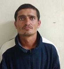 Guarda Civil de Piracicaba detém elemento procurado da justiça