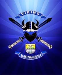 Viking Ujungjaya