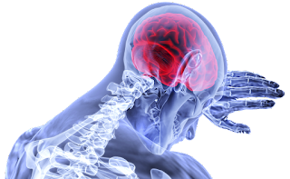 symptoms of brain stroke,is brain stroke responsible for paralysis