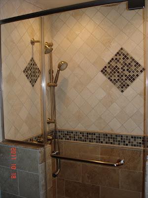 the tile shop design by kirsty west allis bath