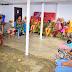 Korem Binaiya Peduli Masyarakat Terkena Musibah Banjir di Kaitetu
