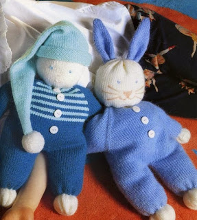 http://knuffels-breien-en-haken.jouwweb.nl/pop-met-slaapmuts-en-blauw-konijntje