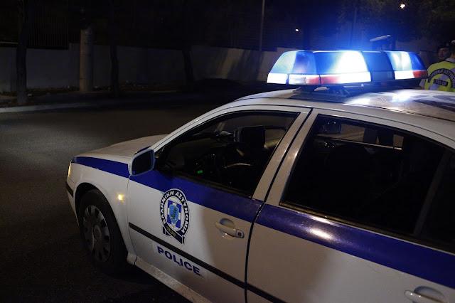 Άγριος ξυλοδαρμός εχτές το βράδυ σε νυχτερινό κέντρο στην Ηγουμενίτα - Δύο συλλήψεις