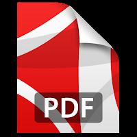 la dieta dukan pdf español
