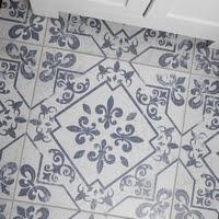 https://www.ceramicwalldecor.com/p/baltic-18-x-18-inches-ceramic-field-tile.html