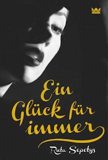 http://www.carlsen.de/koenigskinder/hardcover/ein-gluck-fur-immer/34882#Inhalt
