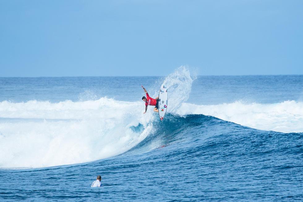 6 Gabriel Medina Fiji Pro fotos WSL Ed Sloane