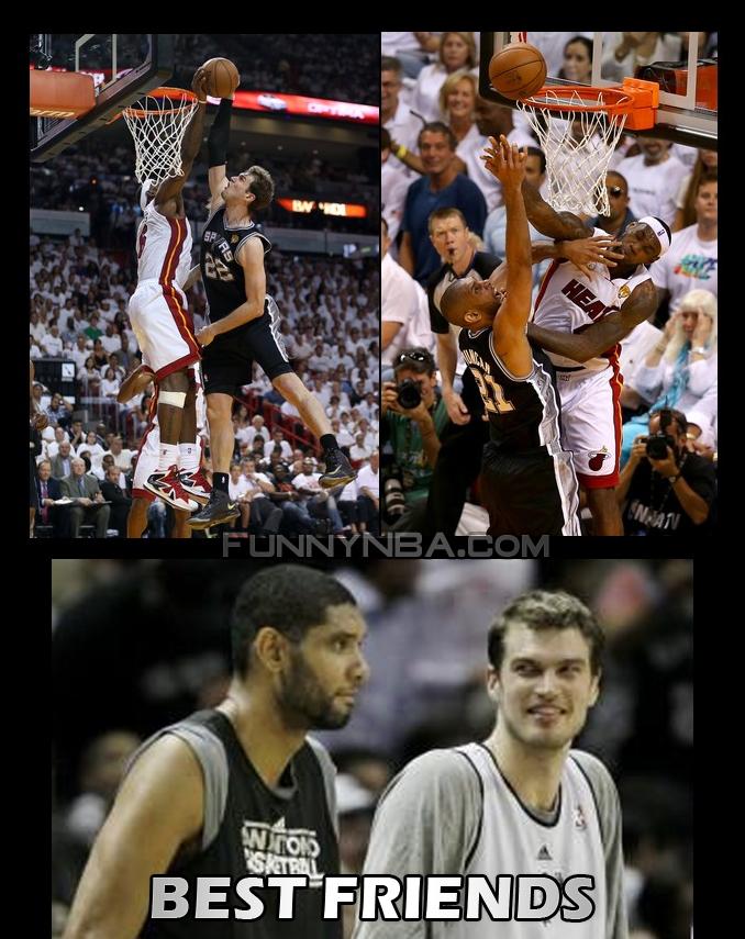 Lebron Spurs Meme Lebron James Heat Memes | Foto Bugil ...