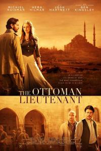 Download Film The Ottoman Lieutenant (2017) BRRip Subtitle Indonesia