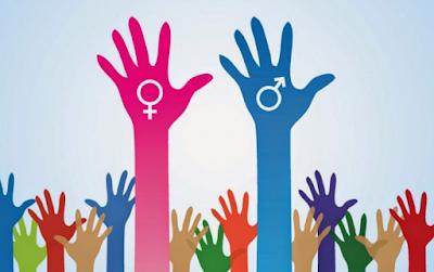 Paham Feminisme dalam Kajian Kesetaraan Gender