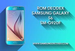Rom Deodex Samsung J600g - Arena Flash