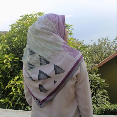 Hijab Instan Terbaru