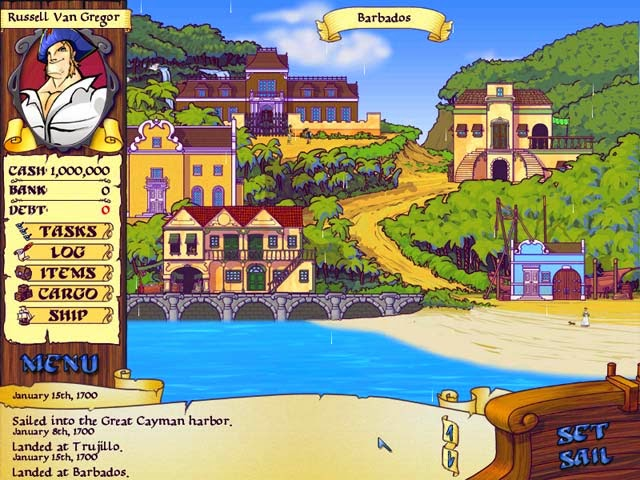 Tradewinds 2 Game Free Download Games Free Full Version