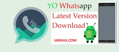 yo whatsapp,whatsapp,yowhatsapp,yowhatsapp download,how to download yowhatsapp,whatsapp plus,yowhatsapp download link,how to unban whatsapp,yowhatsapp apk,yowhatsapp kaise download kare,yowhatsapp 7.80,yowhatsapp 7.81,yo whatsapp hacks,whatsapp tips & tricks,yowhatsapp features