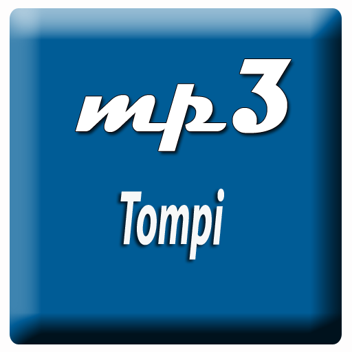 Download Lagu Islami Tompi Mp3