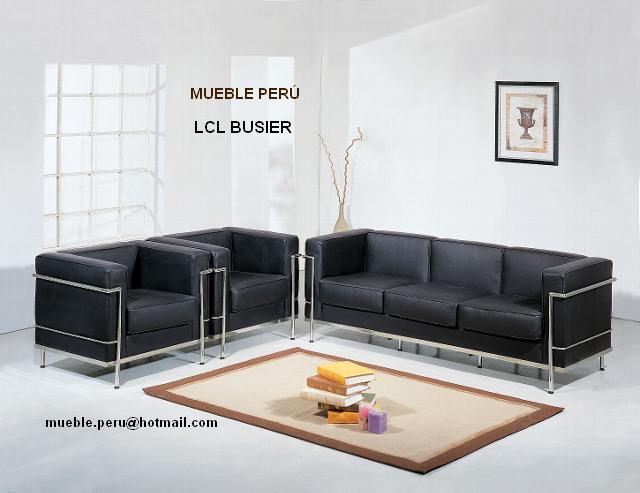 Mueble peru catalogo muebles de sala 3 2 1 for Muebles de sala modernos italianos