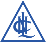 Neyveli Lignite Corporation Limited, NLC, Tamil Nadu, Apprentice, Trainee, ITI, 10th, freejobalert, Sarkari Naukri, Latest Jobs, nlc logo